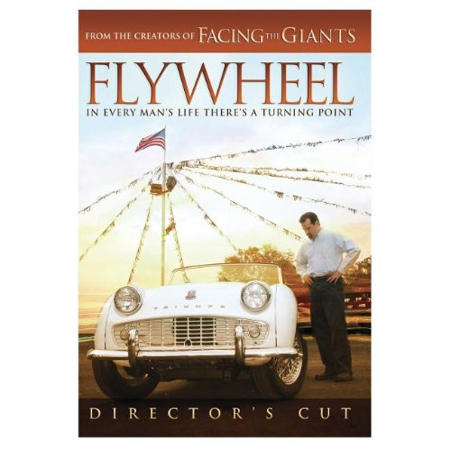 flywheel-dvd