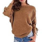 JUTOO Shirt Damen gelbt Shirt Damen Herren Langarmshirt Longsleeve Bedrucken Poloshirt Gestalten Longshirt Shirts Design Sweatshirt Druck Langarm Henley weiß Lange schwarz(HS)