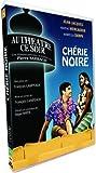 Au Théâtre Ce Soir - Chérie Noire (Émission N° 9 De La Collection)