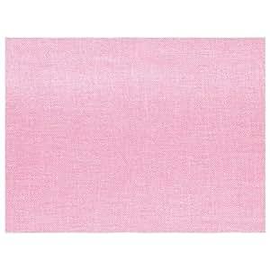 "1000 Tischsets, Papier 30 cm x 40 cm fuchsia ""Cotton St (84363)"