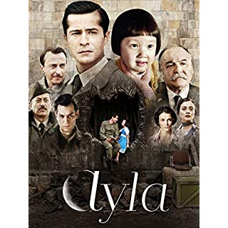 Ayla [OV]