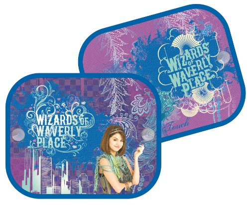 kaufmann-zw-kfz-620-sun-shades-wizards-of-waverly-place