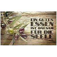 Suchergebnis auf Amazon.de für: Oliven - Glasbilder / Kunstdrucke ...