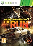 Need for Speed: The Run Standard Edition...