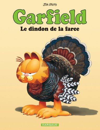"<a href=""/node/7847"">Le dindon de la farce</a>"
