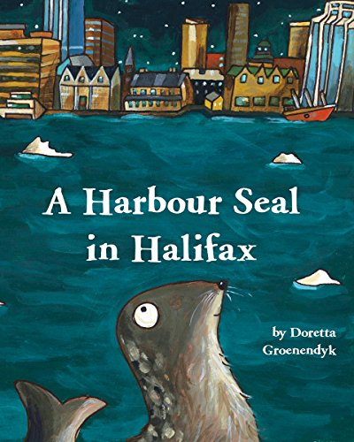 a-harbour-seal-in-halifax