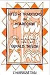 Rites et traditions de Huarochiri: Ma...