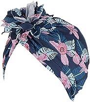 Scarf for Women,LADYSHOP Women Hat Muslim Ruffle Chemo Beanie Turban Wrap Cap scarf Shawl