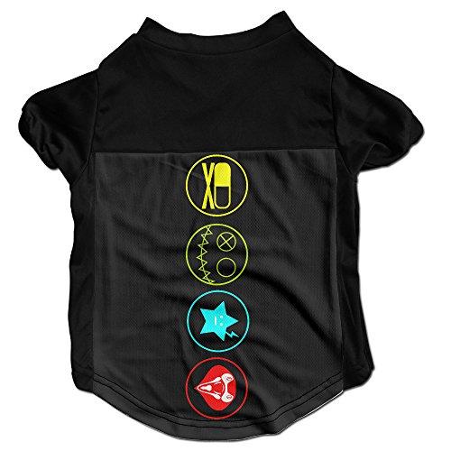 xj-cool-mcr-killjoy-logos-pets-t-shirt-fr-kleine-doggy-schwarz
