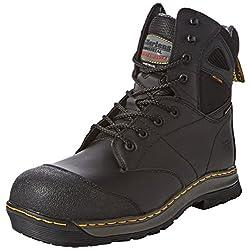 Dr. Martens Industrial Men's Torrent Safety Boots - 51vdVwbwzCL - Dr. Martens Industrial Men's Torrent Safety Boots