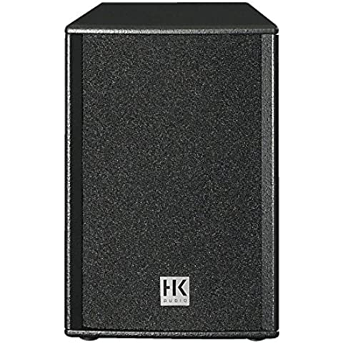 HK Audio PR:O 12 A altoparlante - 12 Active Pa Speaker