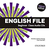 English File: Beginner: Class: The Best Way to Get Your Students Talking