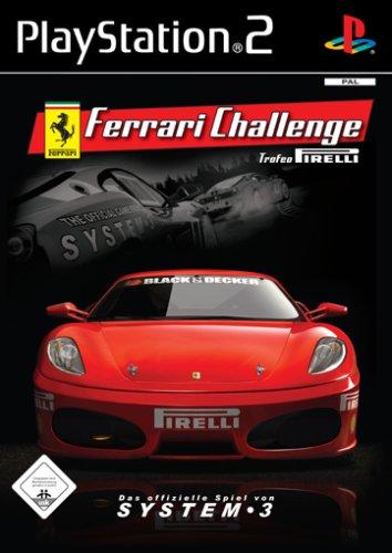 ferrari-challenge-trofeo-pirelli