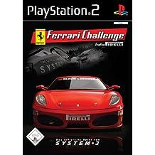 Ferrari Challenge : Trofeo Pirelli