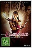 Elektra/Director's Cut