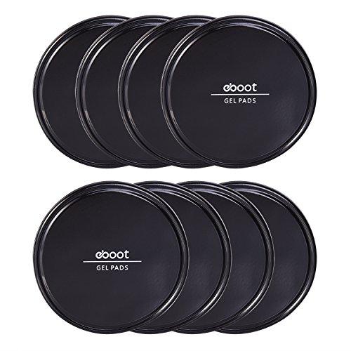 eboot-tappetini-anti-scivolo-in-gel-non-scivolo-gel-cuscinetti-appiccicoso-pad-di-cellulare-porta-au