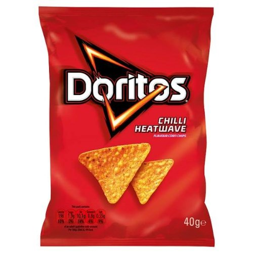 doritos-chilli-heatwave-flavour-corn-chips-40g-x-case-of-40