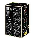 Caff-Vergnano-1882-Espresso-Arabica-10-Capsule