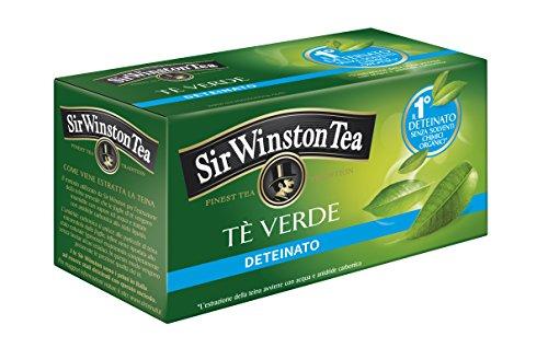 sir-winston-tea-infusione-per-bevande-calde-verde-deteinato-20-filtri-confezione-da-3