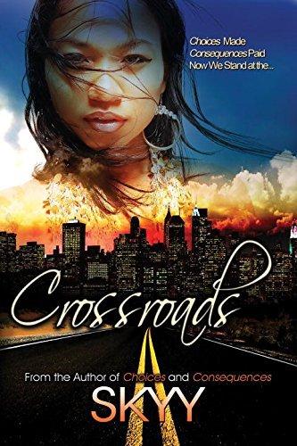 crossroads-by-skyy-2015-11-24