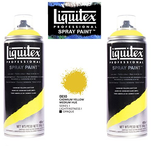 liquitex-professional-color-amarillo-color-de-spray-de-aerosol-lata-de-pintura-400-ml-artista-metalw