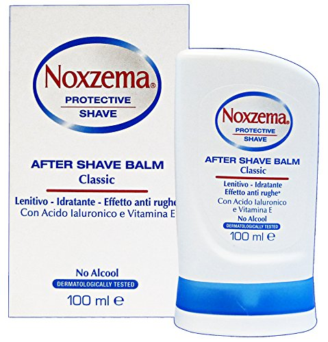 noxzema-as-balm-100-c12x26x8-38734