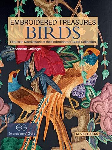 s: Birds (English Edition) ()