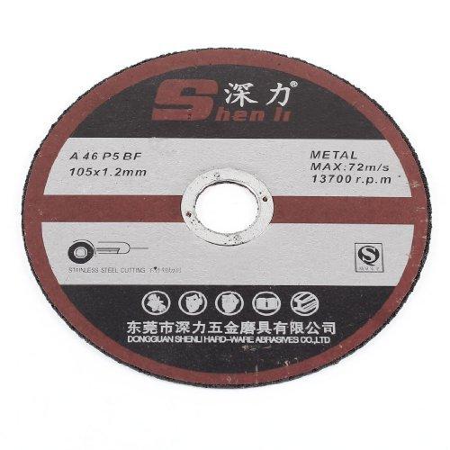 sourcingmap-a13112000ux0220-105-x-12-x-16-mm-carta-vetrata-mole-per-la-lucidatura-piastra-metallica