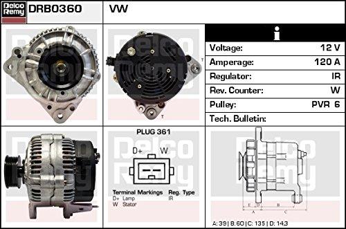 delco-remy-drb0360-alternatore