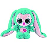 Depesche - Minimoomis Plush Cooco Soft Toy by Depesche