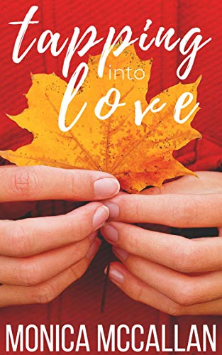 Tapping into Love (English Edition)
