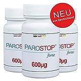 51vdir30IQL. SL160  - Die Parodontose – eine der häufigsten Munderkrankungen