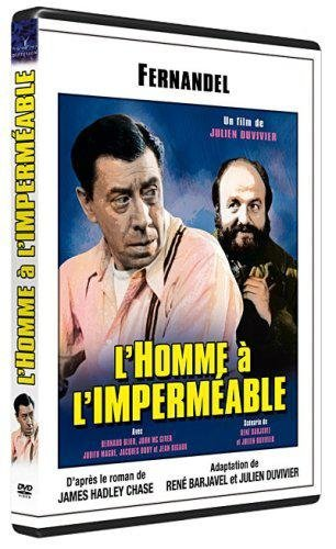 lhomme-limpermeable-francia-dvd