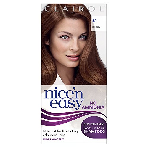 clairol-niceneasy-hair-colourant-by-lasting-colour-81-mahogany