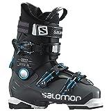 Salomon donna, scarponi da sci da uomo