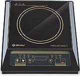 Bajaj Popular Smart 1400-Watt Induction ...