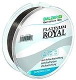 Balzer - Platinum Royal 300m / 0,18