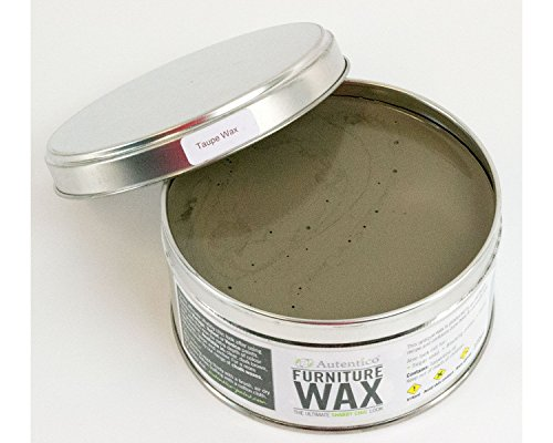 autentico-coloured-furniture-waxes-taupe