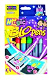 Mini Magic Blopens Bild