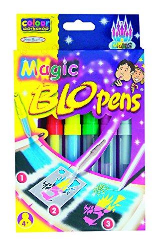 Preisvergleich Produktbild Mini Magic Blopens