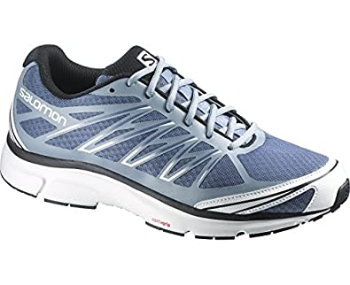 Salomon X-Tour 2 Women's Scarpe da Corsa - 42.7
