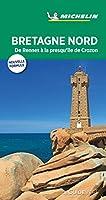 De Rennes à la presqu'île de Crozon, découvrez les paysages remarquables de la Bretagne littorale et de l'intérieur des terres, et profitez des nombreux loisirs sportifs, du riche patrimoine et des festivals variés. Nos auteurs sur le terrain ont sél...