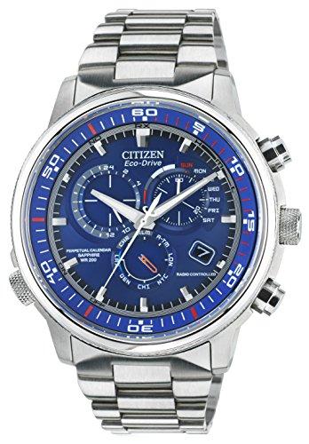 citizen-nighthawk-at-mens-quartz-watch-with-blue-dial-analogue-display-and-silver-stainless-steel-br