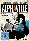 Alphaville kostenlos online stream