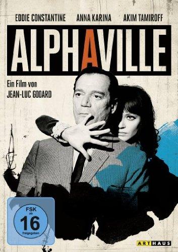 Bild von Alphaville
