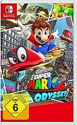 von NintendoPlattform:Nintendo Switch(547)Neu kaufen: EUR 44,9977 AngeboteabEUR 39,90
