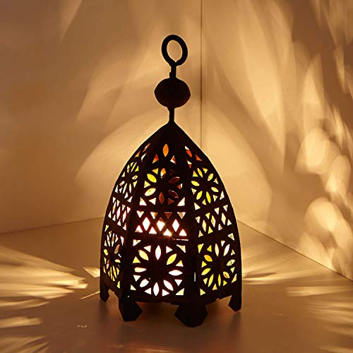 Marrakesch Farol marroquí (Koba