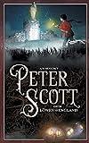 Peter Scott und die Löwen von England -