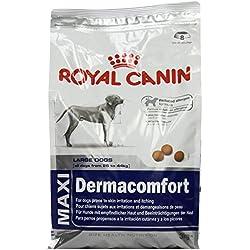 Royal canin dermacomfort maxi pienso perros