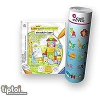 Suchergebnis auf Amazon de für: ABC - Spiele: Spielzeug